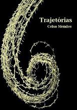 Meu Livro