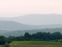 Mountain Maryland
