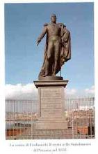 Ferdinando II re di Napoli