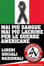 Mario Consoli: «Ecco come, e per colpa di chi, non siamo più sovrani sulla moneta»