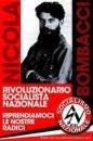 Nicola Bombacci  rivoluzionario coerente