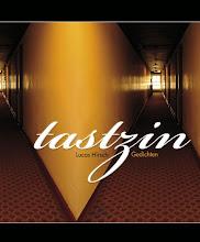 Tastzin