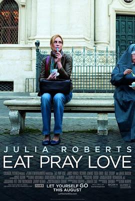 http://4.bp.blogspot.com/_slVOw_5eWD4/S_i2vRgw2RI/AAAAAAAAABE/yggae_xisoY/s400/julia+roberts+eat+pray+love.jpg