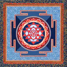 Shivo'ham: Sanskrit Chant