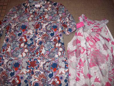 Letarte Seahorse One Piece Swimsuit, £105 Letarte have produced …