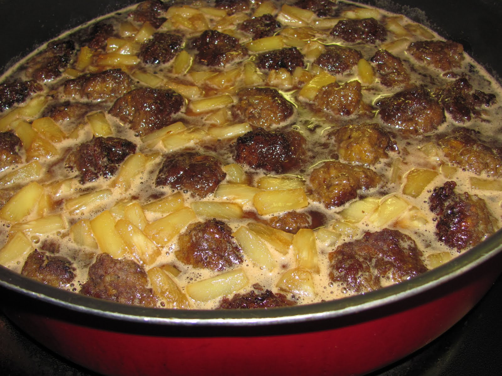 Top 28 things u can make with hamburger how to make for What can i make with hamburger for dinner