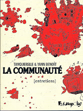 La Communaut.