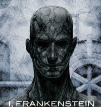 I, Frankenstein Movie