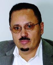اليمن بين المسار السياسي والمسار الثوري
