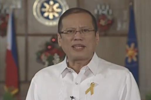 projects of president noynoy aquino Posts about president noynoy aquino written by pol pinoy.