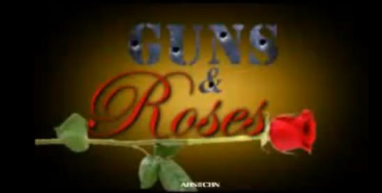 guns+%2526+roses+TV_filvideo.JPG