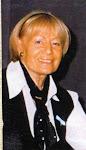 Olga Ferrari