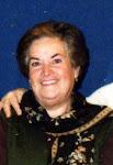 Marta Vega