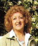 Cristina Larice de Roura