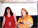 Premio Lobo de Mar al Deporte y la Cultura 2008