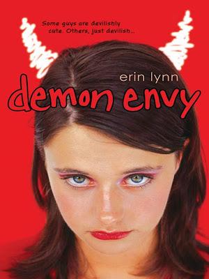 [demon+evy.jpg]