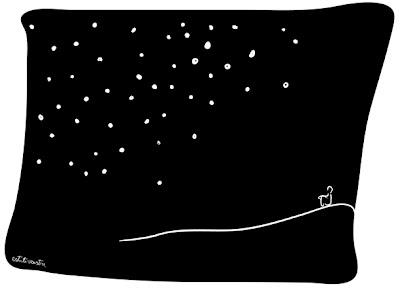 waw las estrellas