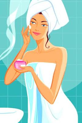 Cuide da saúde e beleza de sua pele com produtos caseiros