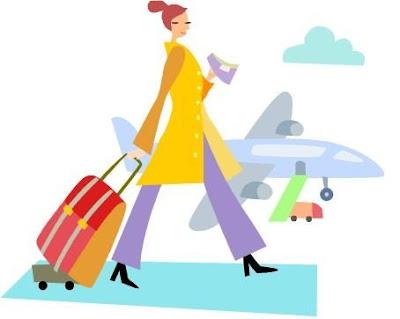 Boas Férias: Veja como está a saúde antes de viajar!