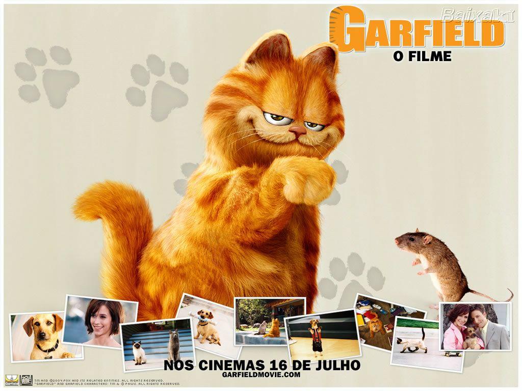 http://4.bp.blogspot.com/_smHouavmgoo/TTBq7-poIfI/AAAAAAAAABY/wKwHod7eyWo/s1600/garfield-o-filme-9112.jpg