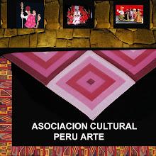 Asociación Cultural Perú Arte