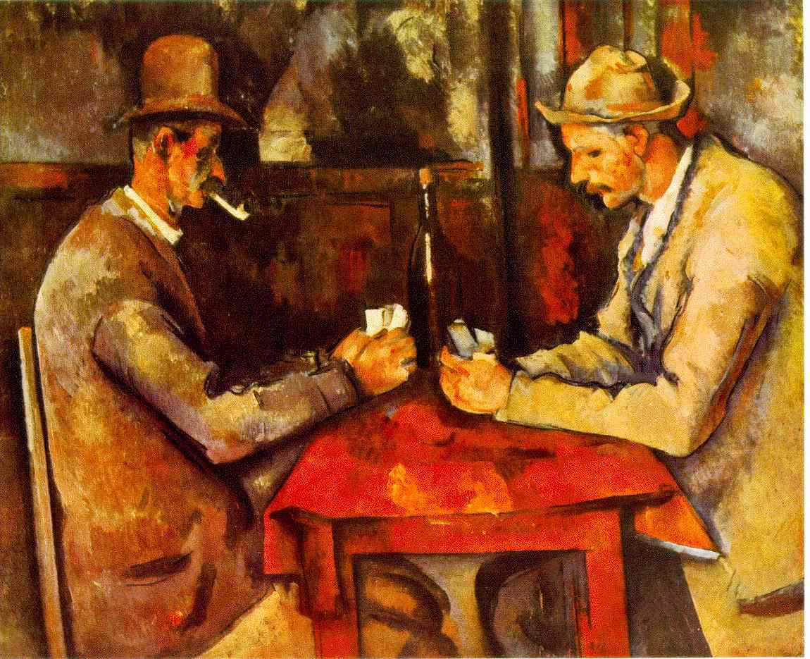 [cezanne.players]
