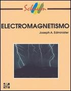 Electromagnetismo para la facultad