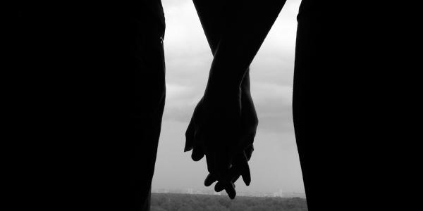 cute holding hands quotes. cute holding hands quotes.