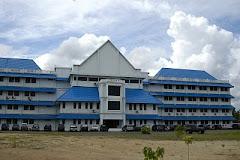 De La Salle Uni, Manado