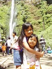 Tya dan Naya