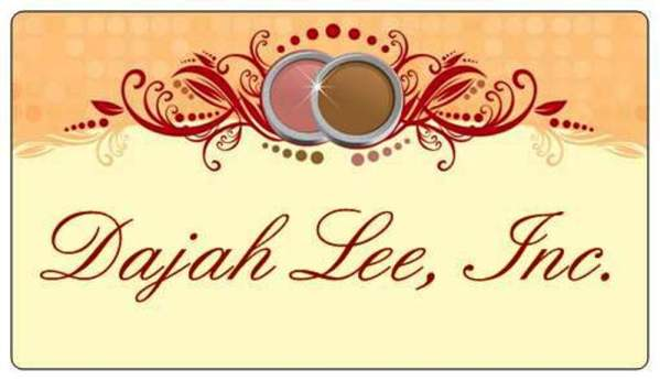 Dajah Lee, Inc.