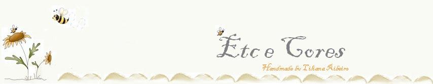 EtC e Cores