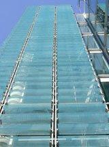 Ενεργειακή απόδοση κτιρίων