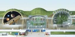 Το πρώτο Οικολογικό Μουσείο
