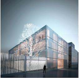 Η Πρεσβεία της Φινλανδίας στο Τόκυο