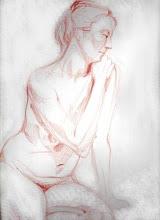Dibujos/h/Silvina Russo