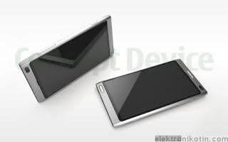 nokia+u+konsept+cep+telefonu+işletim+sistemi