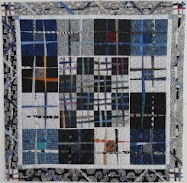 visit my quilting website