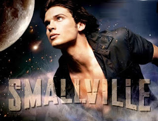 Smallville 10x13 streaming ITA Megavideo Megaupload