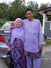 My PareNt..