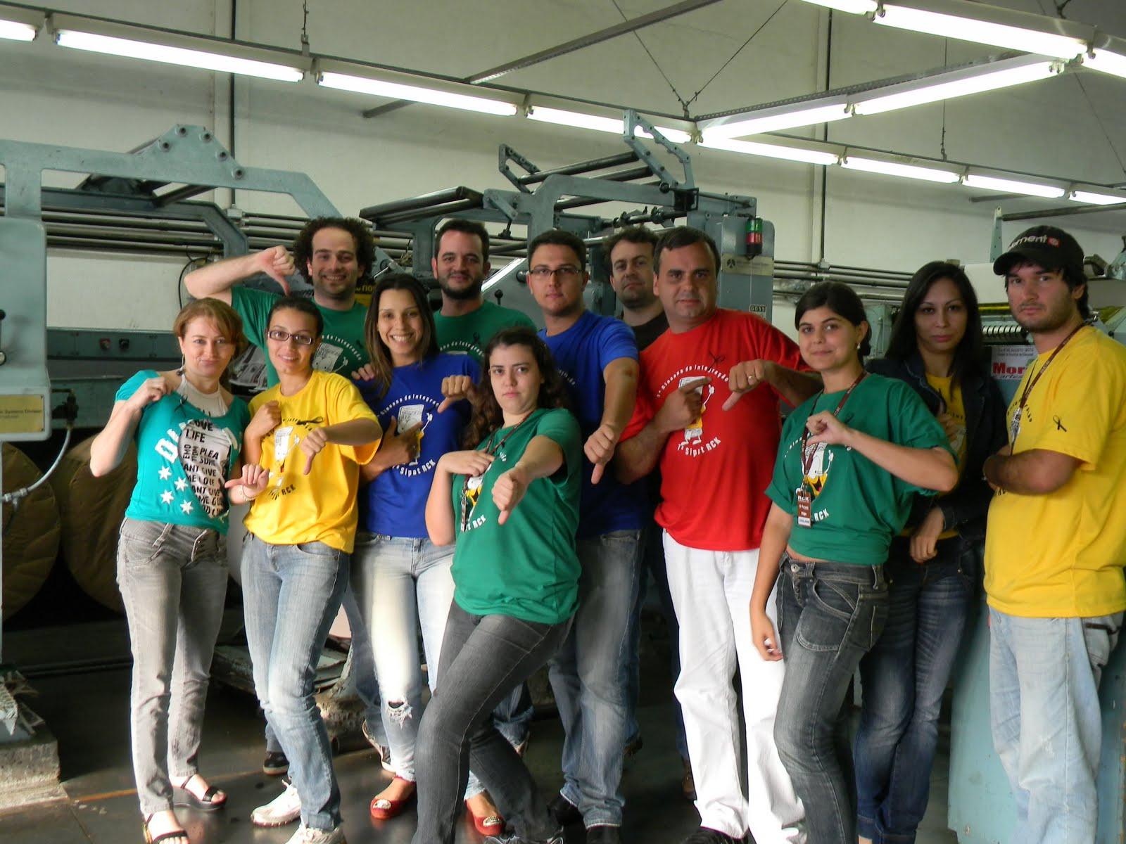 Acorda Jornalista Sindicato Uma Quest O De Classe Sindijor