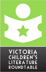 Victoria Children's Literature Roundtable
