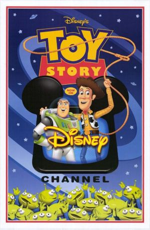 Watch toy story online toy story 1