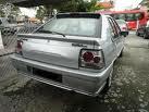 Proton Iswara ( Budget Car )