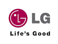 LG Viewty Launched in India