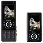 SoftBank 920SC Phone