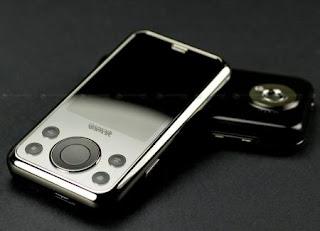 Gigabyte GSmart MS808