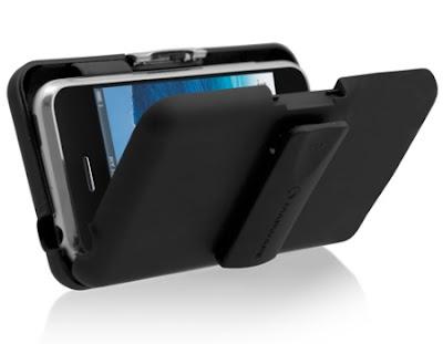 Iphone Accesories