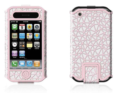 Cool Cell Phone Accessories id=