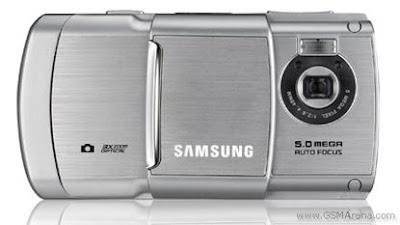 samsung-g810